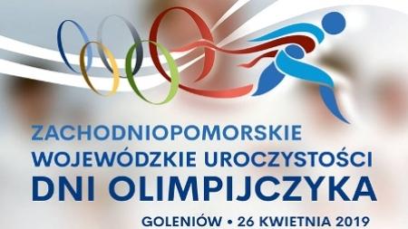Dzień olimpijczyka