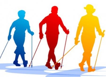 Oferta sportowa dla rodziców i uczniów