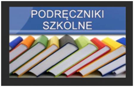 Wymiana podręczników  z matematyki dla kl. IV - VI